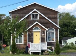 Investment Flip Opportunity! Halifax Home