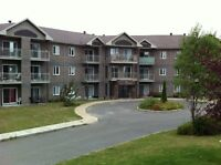 Charlesbourg, style condo 3½ pièces (VOIR PROMOTION)