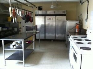 Students, furnished rooms available 4 rent. Everything included Gatineau Ottawa / Gatineau Area image 8