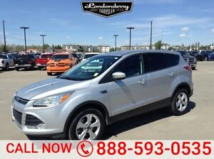 2013 Ford Escape SE Bluetooth,