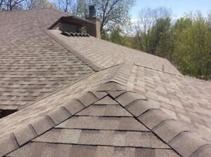 Need a new roof or looking to repair your existing roof?