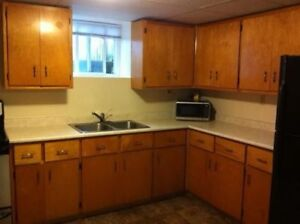 all new & all included one bedroom apartment in Sydney