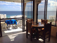 Amazing 180 degree ocean view Los Cabos **BOOKING UP FAST!!**