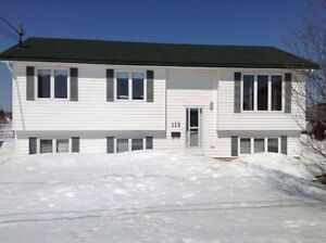 House for Sale - North End.  $162,900.00