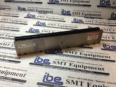Aerotech Linear Magnet Servo Motor - Mt360 W Warranty