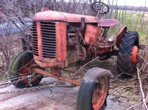 Wanted Cars, Trucks and Vans, Scrap or Not. Scrap It Kitchener / Waterloo Kitchener Area image 1