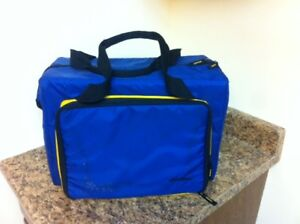 Eddie Bauer thermal/cooler picnic bag