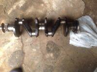 Ferguson Tractor Spare Parts