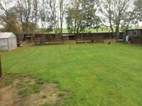 agricultural land for in Suffolk/Essex boarder