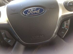 2012 Ford Focus SE Hatchback Windsor Region Ontario image 6