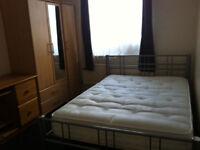 Dss Housing Benefit Welcome 2 Bedroom Flat Whitechapel