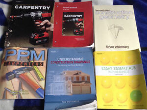 Essay Essentials Textbook Cambridge Kitchener Area image 1