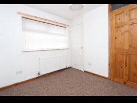 Small, fully furnished double to rent in Heaton Chapel