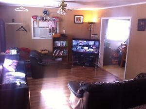 House for rent in Sioux Lookout