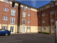 2 Bed Apartment for Rent in the Newport Area
