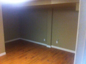 Great 2 Room for rent