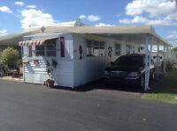 Hallandale Maison a vendre