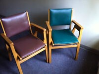 Residence Desk Chairs for Sale!!! - **Pick-up Only**