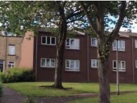 1 bedroom flat in Keighley, Keighley, BD21