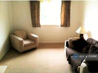 1 bedroom flat in Inchbrae Drive, Aberdeen, AB10 (1 bed)