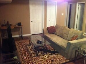 Beautiful Furnished Room For Rent - Females Only pls - $475
