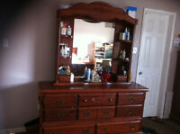 Dressiing Table For sale