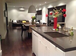 Superbe maison 3CAC/ beautiful 3BDR house Montreal