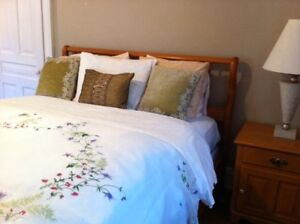 Niagara on the Lake Rooms for Rent