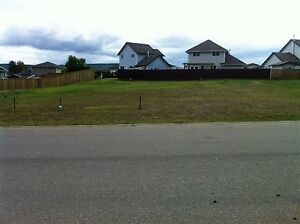 Lot for Sale in Underground Subdivision