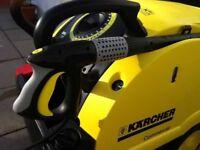 Karcher HDS 601 Eco
