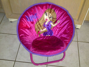 chairs Kitchener / Waterloo Kitchener Area image 4