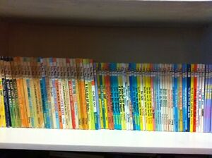"""""""Dr. Seuss"""" Books - Many to choose from - $2 each or 3 for $5."""