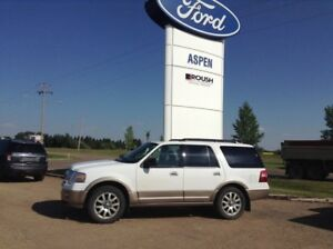 2011 Ford Expedition PRICED TO SELL! BLOWOUT! SAVE $$