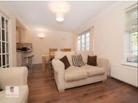 4 Bed Town house on private road EN1