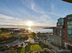Shoal Point Waterfront Suite for sale
