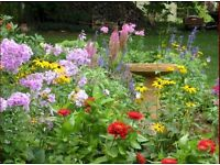 PDD Gardeners-Dunfermline