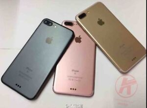 Buying ALL iPhone 5s/6/6+/7/7+/8 and Samsung s5/s6/s7 note 3,4,5