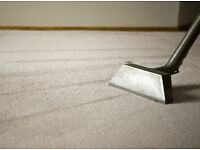 Carpet and Upholstery cleaning at very competitive rates! Bristol and Bath area