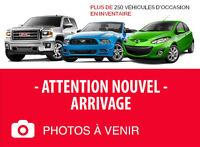 2006 Chevrolet Equinox *UN SEUL PROPRIO*AIR*CRUISE*