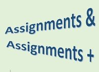 Assignment and Dissertation help for students