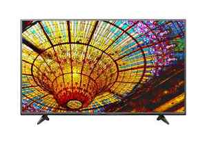"LG 70"" 4K UHD LED webOS Smart TV 70UF7300"