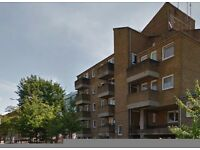 AVAILABLE NOW!! Modern 2 double bedroom flat available on Plumstead High Street, Plumstead, SE18 1JH