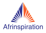 Afrinspiration