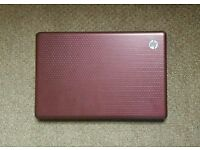 HP LAPTOP excellent condition fully working