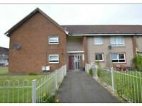 Flat in 5 Buckie walk Bellshill