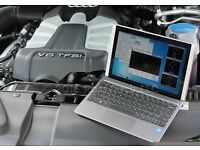 VAGCOM & BMW coding, diagnostics and fault finding Norfolk Suffolk