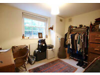 ** HIGHBURY** NEWLY REFURBISHED SPACIOUS and HOMELY 2 DOUBLE BEDROOM VICTORIAN CONVERSION