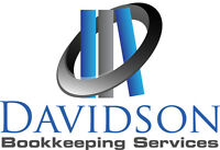 Davidson Bookkeeping Services Inc.