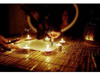 Traditional healer / Online spell master +27638914091