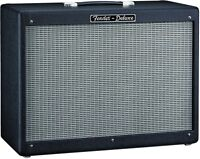 FENDER DELUXE HOT ROD 500$ ampli de guitard